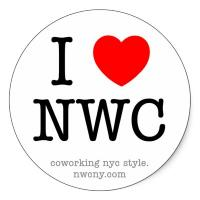 NWC's Photo