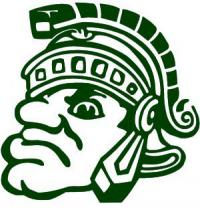 basketballstud's Photo